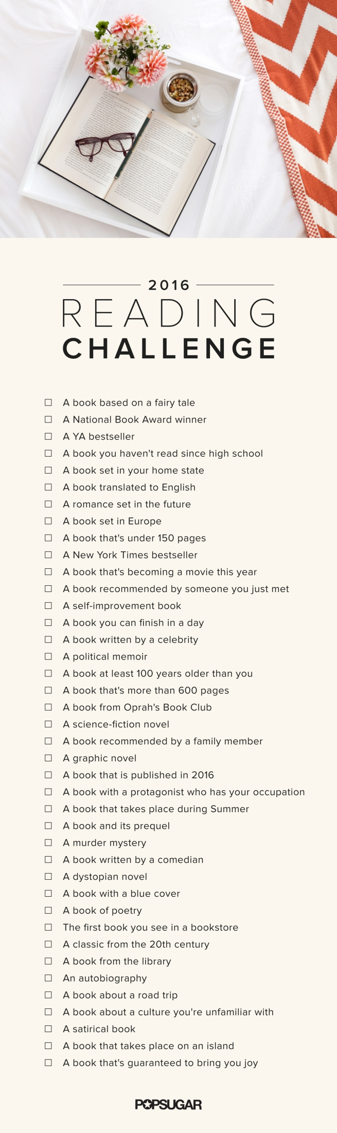 20e491b890bb19b9_PS15_Love_2016ReadingChallenge_Pin_List.jpg